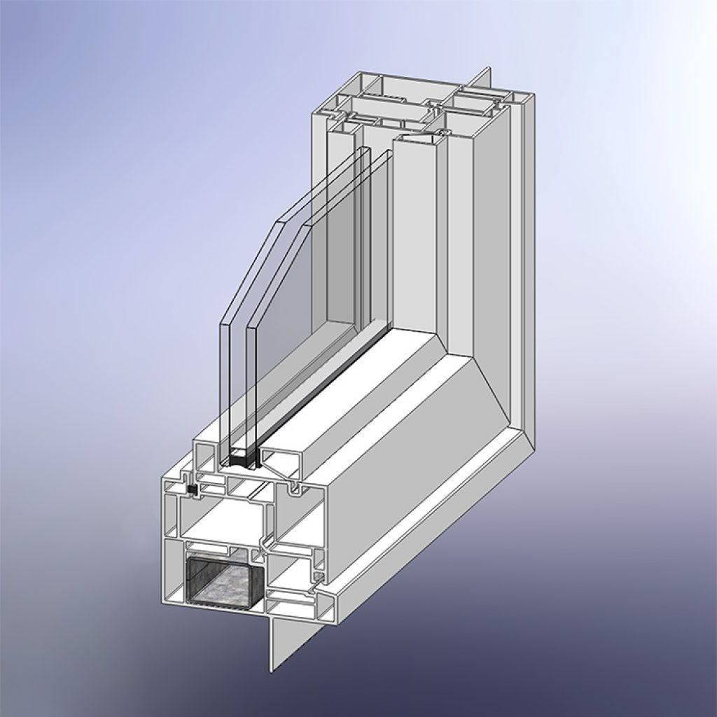 5000-series-eurosell-windows-3d-corner-view-3