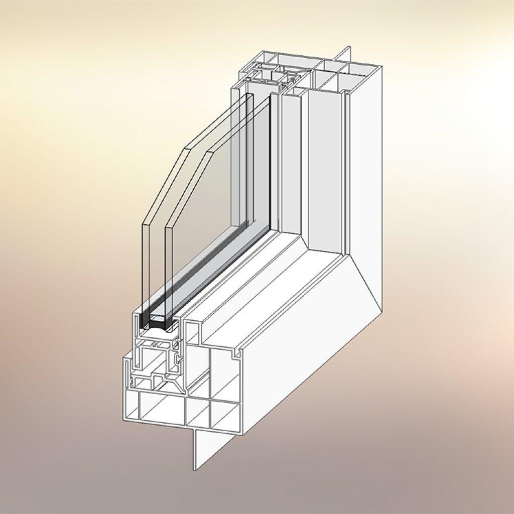 9000-series-corner-eurosell-windows-3d-corner