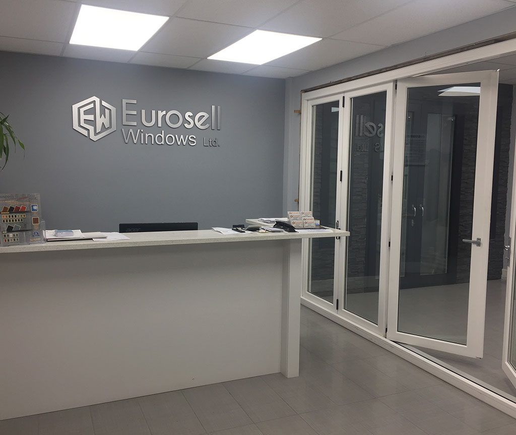 eurosell-windows-about-1