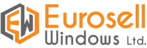 Eurosell Windows