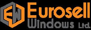 Eurosell Windows