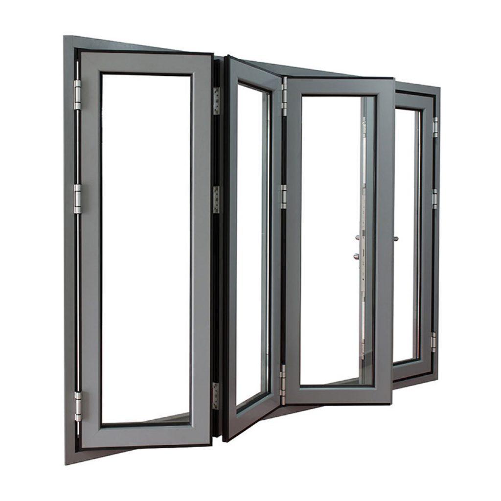 eurosell-windows-bi-fold-